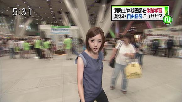 furuyayuumi_20120814_04.jpg