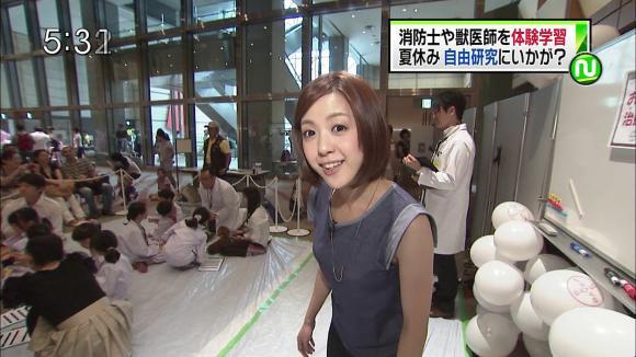 furuyayuumi_20120814_06.jpg