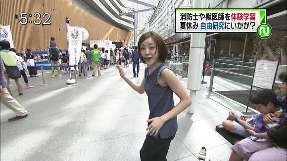 furuyayuumi_20120814_07.jpg