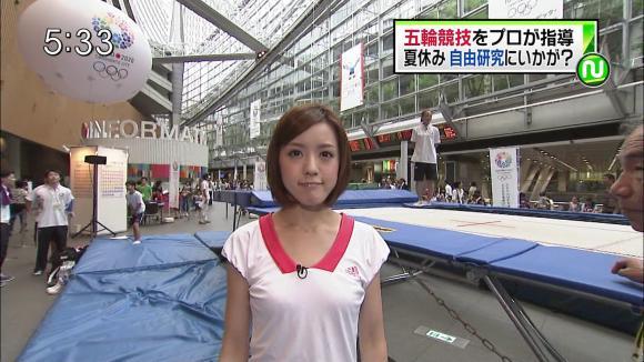 furuyayuumi_20120814_08.jpg