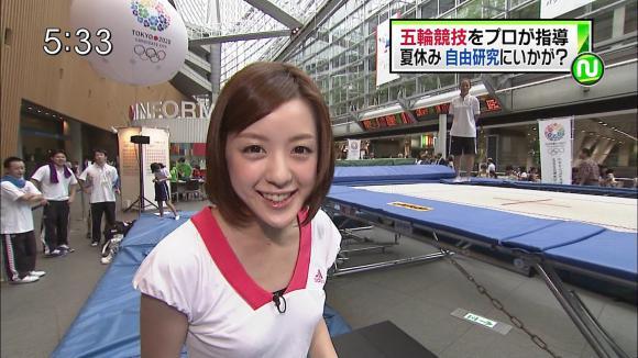 furuyayuumi_20120814_09.jpg
