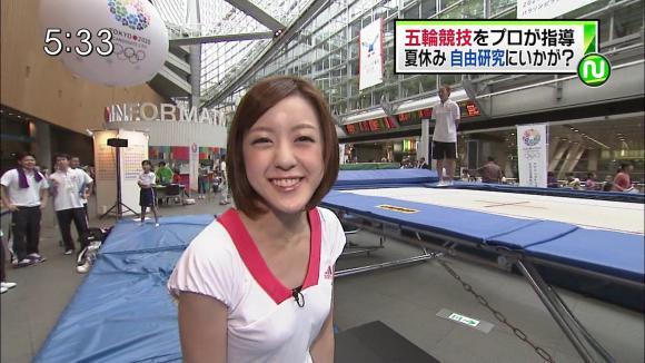 furuyayuumi_20120814_10.jpg