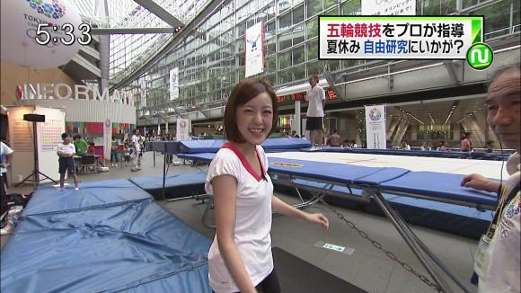 furuyayuumi_20120814_11.jpg