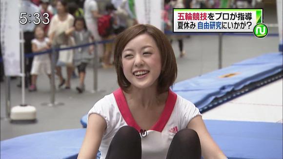 furuyayuumi_20120814_15.jpg