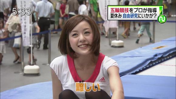 furuyayuumi_20120814_16.jpg
