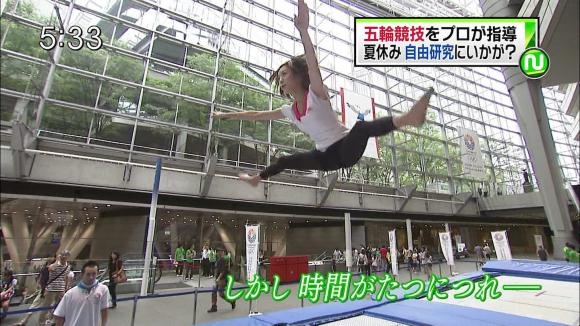 furuyayuumi_20120814_18.jpg