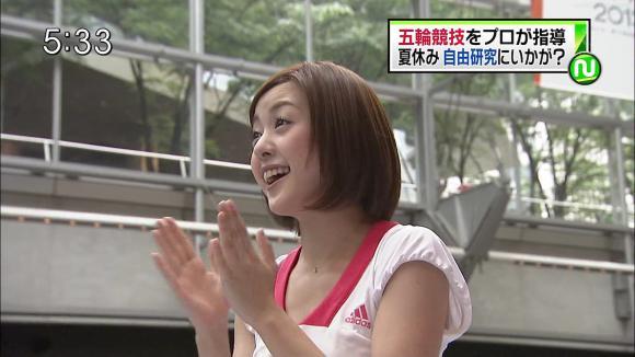 furuyayuumi_20120814_23.jpg