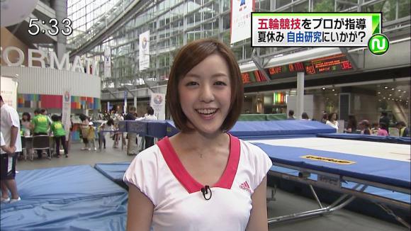 furuyayuumi_20120814_24.jpg