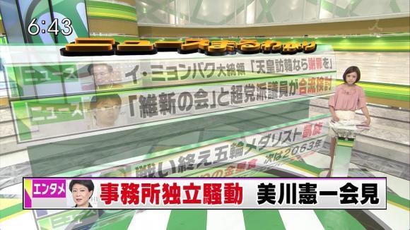 furuyayuumi_20120814_30.jpg
