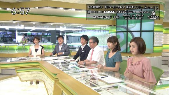 furuyayuumi_20120814_31.jpg