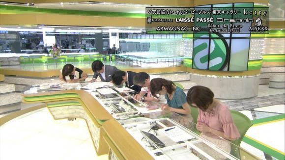 furuyayuumi_20120814_32.jpg