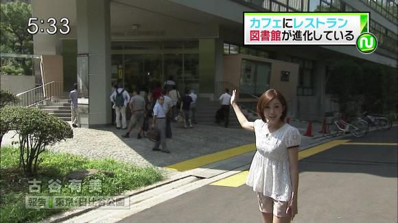 furuyayuumi_20120817_01.jpg