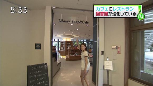 furuyayuumi_20120817_02.jpg