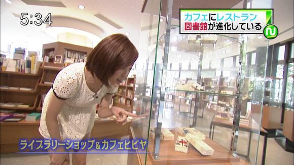 furuyayuumi_20120817_04.jpg