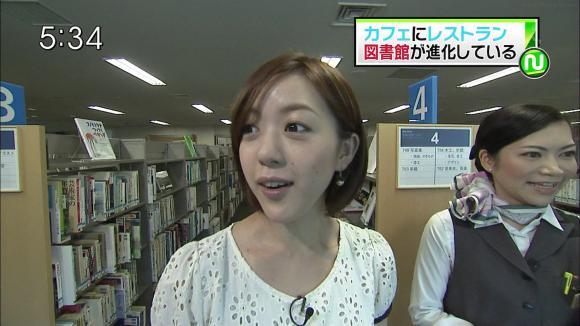 furuyayuumi_20120817_05.jpg