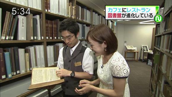 furuyayuumi_20120817_10.jpg