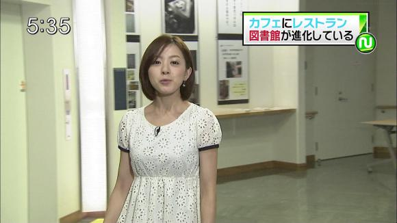furuyayuumi_20120817_11.jpg