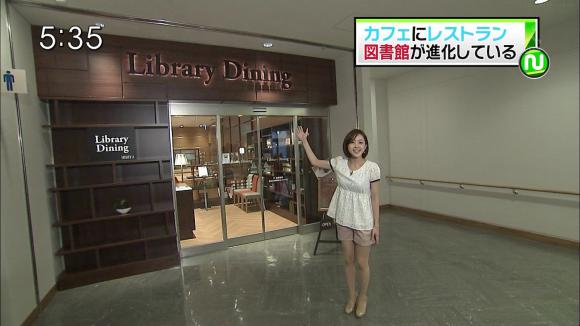 furuyayuumi_20120817_12.jpg