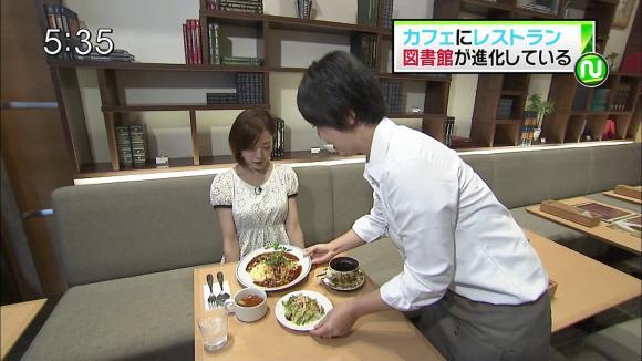 furuyayuumi_20120817_13.jpg