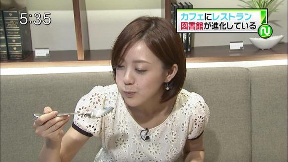 furuyayuumi_20120817_15.jpg