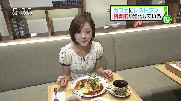 furuyayuumi_20120817_17.jpg