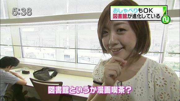 furuyayuumi_20120817_23.jpg