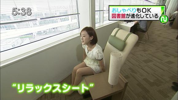 furuyayuumi_20120817_24.jpg