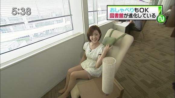 furuyayuumi_20120817_25.jpg