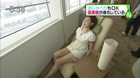 furuyayuumi_20120817_26.jpg