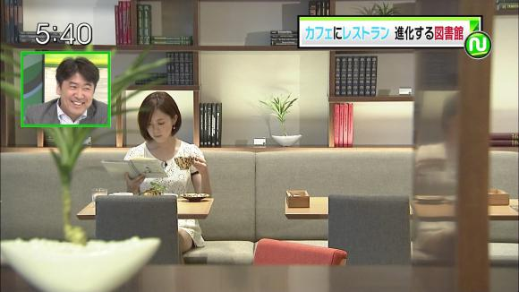 furuyayuumi_20120817_27.jpg