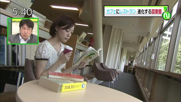 furuyayuumi_20120817_28.jpg