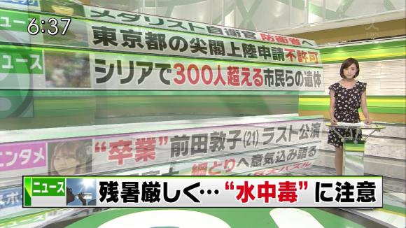 furuyayuumi_20120827_04.jpg