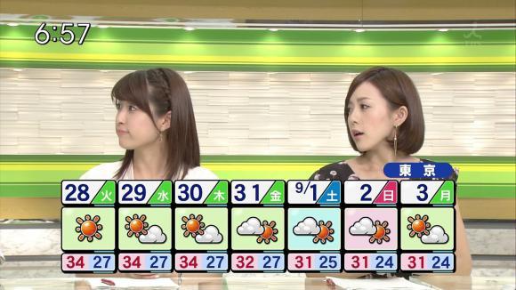 furuyayuumi_20120827_06.jpg