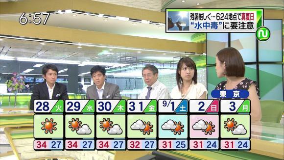 furuyayuumi_20120827_08.jpg