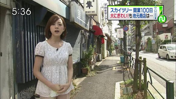 furuyayuumi_20120829_03.jpg