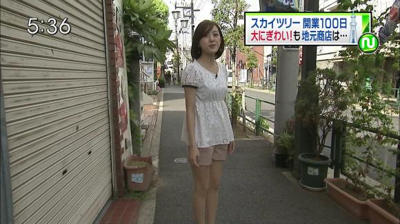 furuyayuumi_20120829_05.jpg