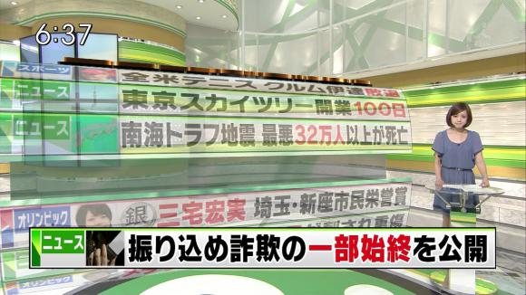 furuyayuumi_20120829_12.jpg
