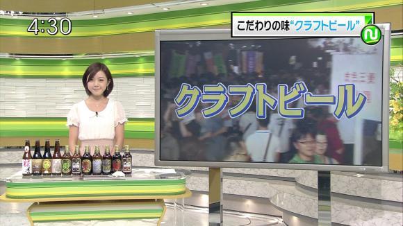 furuyayuumi_20120917_02.jpg