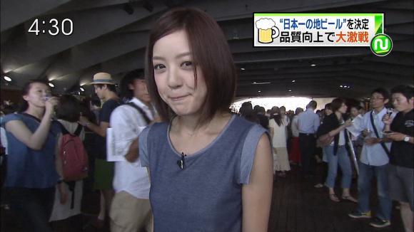 furuyayuumi_20120917_05.jpg