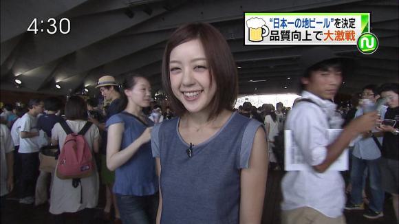 furuyayuumi_20120917_06.jpg