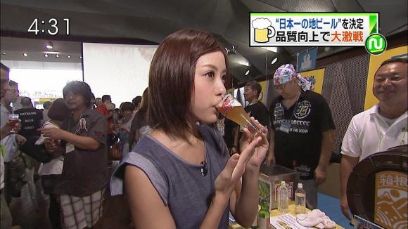 furuyayuumi_20120917_09.jpg