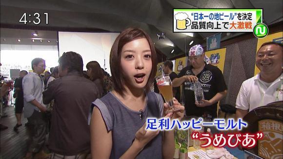 furuyayuumi_20120917_10.jpg
