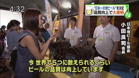 furuyayuumi_20120917_14.jpg
