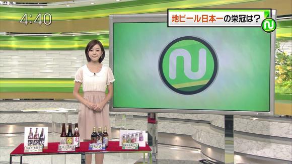 furuyayuumi_20120917_15.jpg