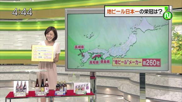 furuyayuumi_20120917_20.jpg