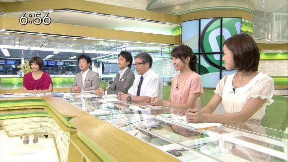 furuyayuumi_20120917_27.jpg