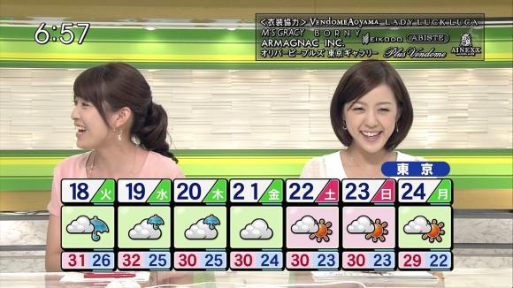 furuyayuumi_20120917_30.jpg