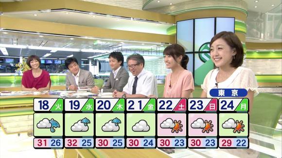 furuyayuumi_20120917_32.jpg
