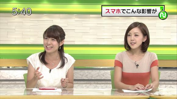 furuyayuumi_20120921_06.jpg