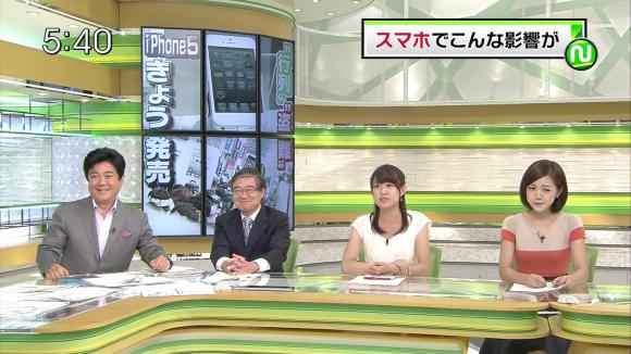 furuyayuumi_20120921_09.jpg